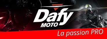 Dafy 1